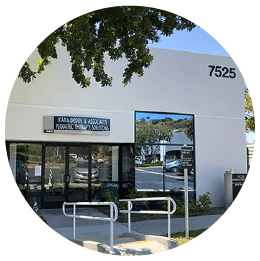 kara dodds and associates san diego location building