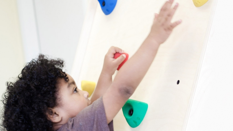 Discover What Developmental Coordination Disorders Are