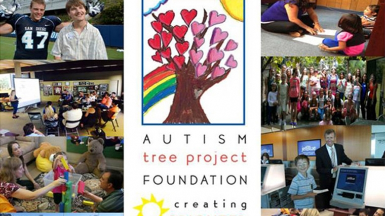 Local SD non-profit provides more than 8,700 free early intervention preschool Screenings