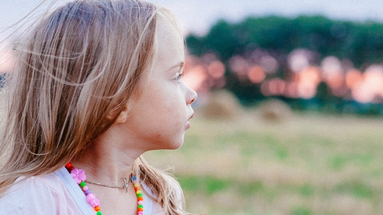 On Autism and How Autism Affects Communication