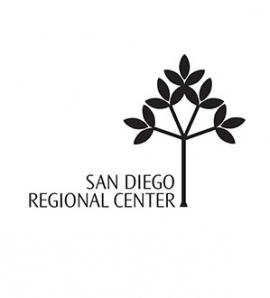 The San Diego Regional Center