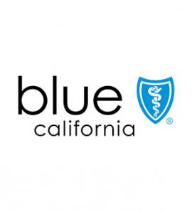 Blue Shield California